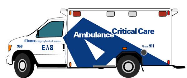https://i1.wp.com/www.toronto.ca/images/ambulance2.jpg
