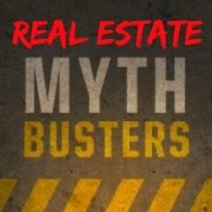 Real Estate Myth Buster