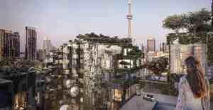 King Toronto - Pre-Construction