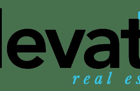 Elevate Real Estate