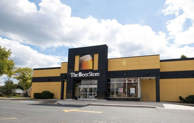 The_Beer_Store