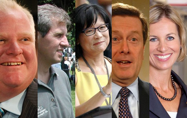 mayoral-candidates