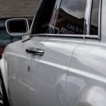Rolls Royce Phantom Toronto Limo Rentals