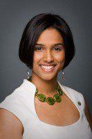 MP Rathika Sitsabaiesan