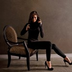Portrait-studio-fashiophotography
