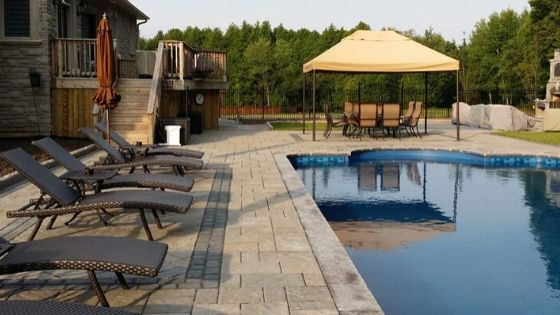 top pool deck ideas for your backyard