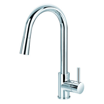 Ancona Arc Pull Out Kitchen Faucet Costco Toronto
