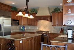 kitchenupgrades.JPG