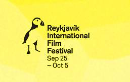 Reykjavik International Film Festival 2008