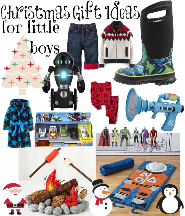 Christmas Gift Ideas For Kids Boys.Christmas Gift Ideas For Kids Little Boys Chic Everywhere