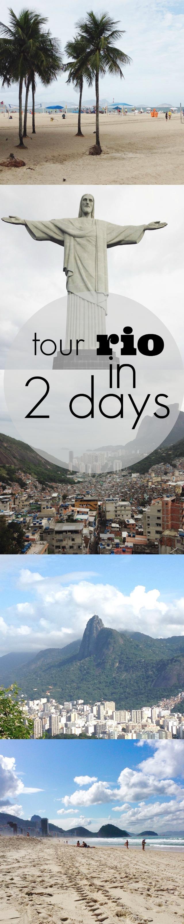 day tour of rio de janeiro, rio brazil trip