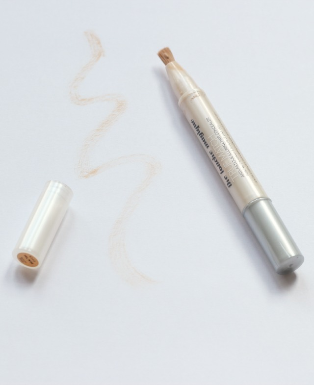 june favourites, under eye concealer