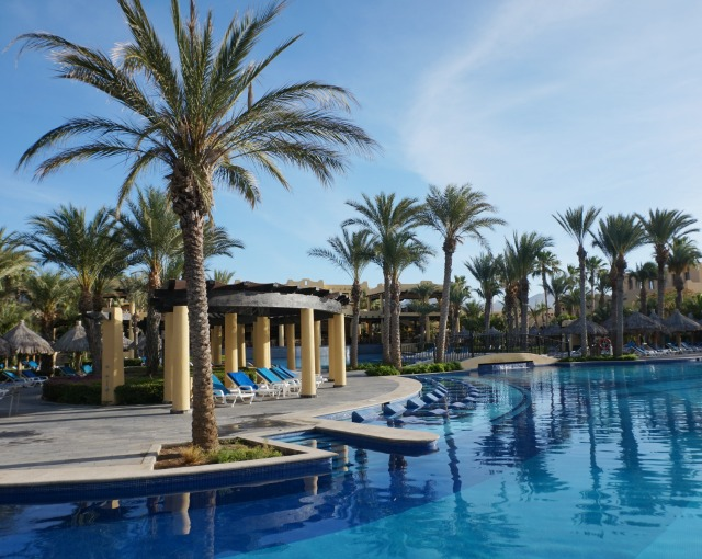 riu santa fe review