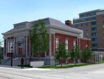 The Theatre Centre 2015
