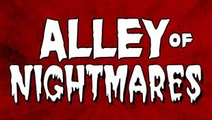 Alley of Nightmares