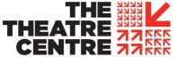 The Theatre Centre