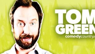 fb-tom-green-alt