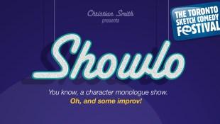 Showlo