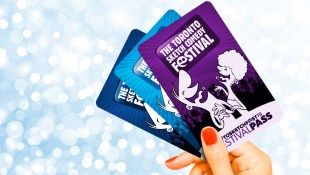 TOsketchfest19 Festival Pass – Just $100 'til they're gone