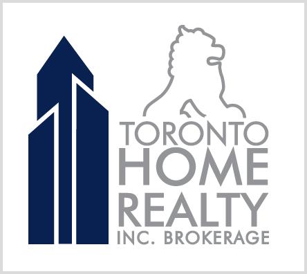 Toronto home realty