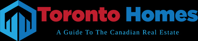 Toronto Homes