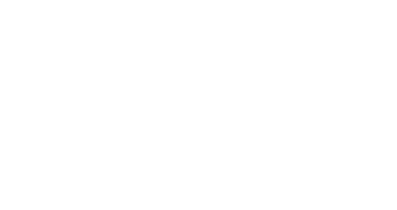 Toro Renovations London