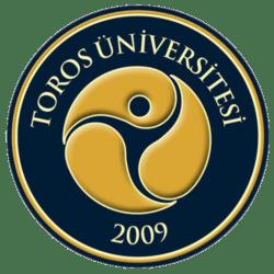 Toros Üniversitesi Mütercim ve Tercümanlık (İngilizce) Bölümü