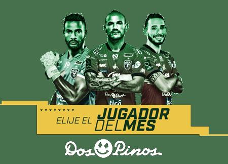 jugador_del_mes