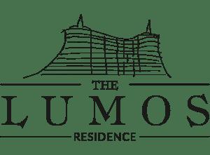lumosresidence3