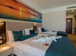 the-lumos-deluxe-resort-hotel-spa-alanya-toros-residence-insaat-mahmutlar-kargicak-oba (12)
