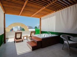 the-lumos-deluxe-resort-hotel-spa-alanya-toros-residence-insaat-mahmutlar-kargicak-oba (15)