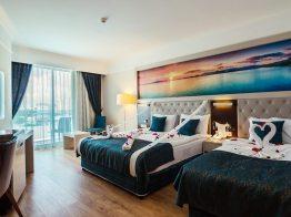the-lumos-deluxe-resort-hotel-spa-alanya-toros-residence-insaat-mahmutlar-kargicak-oba (17)