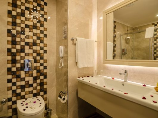 the-lumos-deluxe-resort-hotel-spa-alanya-toros-residence-insaat-mahmutlar-kargicak-oba (19)