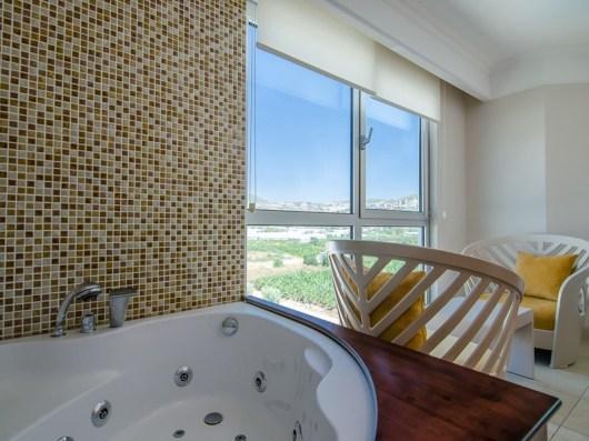 the-lumos-deluxe-resort-hotel-spa-alanya-toros-residence-insaat-mahmutlar-kargicak-oba (22)