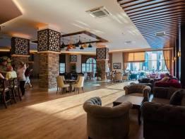 the-lumos-deluxe-resort-hotel-spa-alanya-toros-residence-insaat-mahmutlar-kargicak-oba (23)