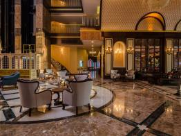 the-lumos-deluxe-resort-hotel-spa-alanya-toros-residence-insaat-mahmutlar-kargicak-oba (24)