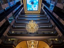 the-lumos-deluxe-resort-hotel-spa-alanya-toros-residence-insaat-mahmutlar-kargicak-oba (27)