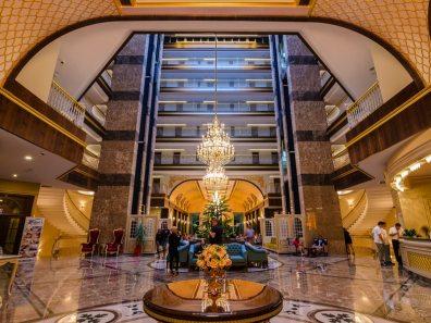 the-lumos-deluxe-resort-hotel-spa-alanya-toros-residence-insaat-mahmutlar-kargicak-oba (30)