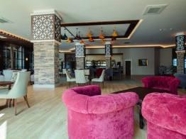 the-lumos-deluxe-resort-hotel-spa-alanya-toros-residence-insaat-mahmutlar-kargicak-oba (41)