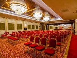the-lumos-deluxe-resort-hotel-spa-alanya-toros-residence-insaat-mahmutlar-kargicak-oba (62)