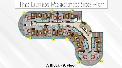 the-lumos-residence-alanya-toros-residence-insaat-kat-plani (12)