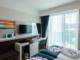 en-the-lumos-deluxe-resort-hotel-spa-alanya-toros-residence-insaat-mahmutlar-kargicak-oba (16)