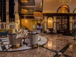 en-the-lumos-deluxe-resort-hotel-spa-alanya-toros-residence-insaat-mahmutlar-kargicak-oba (24)