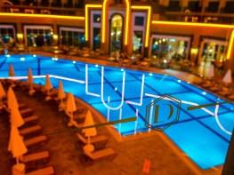 en-the-lumos-deluxe-resort-hotel-spa-alanya-toros-residence-insaat-mahmutlar-kargicak-oba (37)