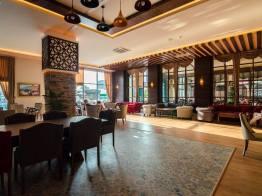 en-the-lumos-deluxe-resort-hotel-spa-alanya-toros-residence-insaat-mahmutlar-kargicak-oba (39)