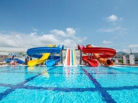 en-the-lumos-deluxe-resort-hotel-spa-alanya-toros-residence-insaat-mahmutlar-kargicak-oba (8)