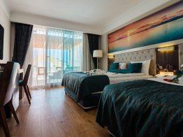 ru-the-lumos-deluxe-resort-hotel-spa-alanya-toros-residence-insaat-mahmutlar-kargicak-oba (13)