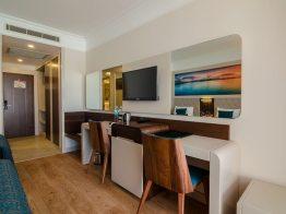ru-the-lumos-deluxe-resort-hotel-spa-alanya-toros-residence-insaat-mahmutlar-kargicak-oba (14)