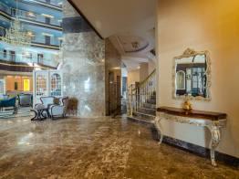 ru-the-lumos-deluxe-resort-hotel-spa-alanya-toros-residence-insaat-mahmutlar-kargicak-oba (28)