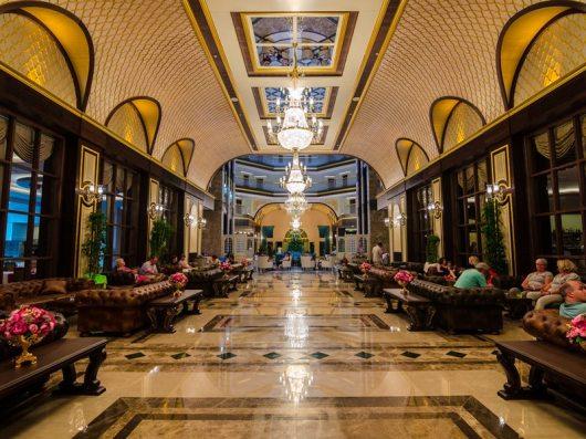 ru-the-lumos-deluxe-resort-hotel-spa-alanya-toros-residence-insaat-mahmutlar-kargicak-oba (31)
